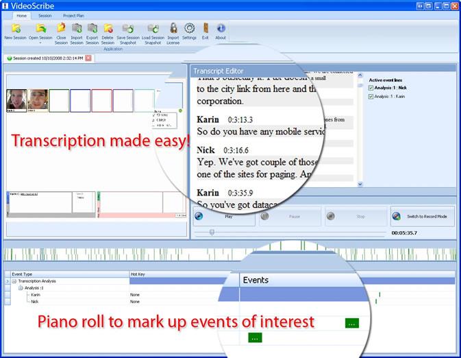 videoscribe screenshot